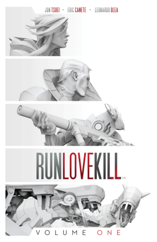 File:RunLoveKill vol1-1.png