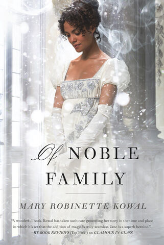 File:Of Noble Family - cover.jpg