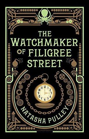 File:Watchmaker.jpg