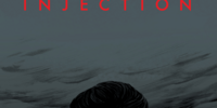 Injection, Vol. 2