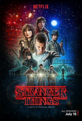 File:Stranger-things.jpg