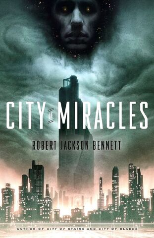 File:CityOfMiracles.jpg