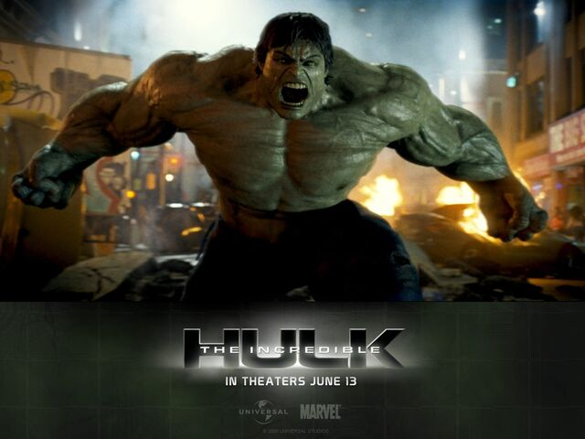 File:IncredibleHulkWallpaper1024.jpg