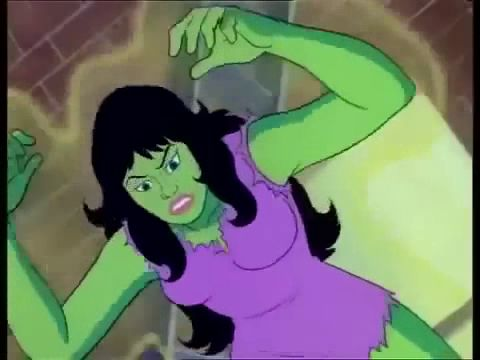 File:Enter She-Hulk.jpg