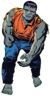 File:Hulk1.png