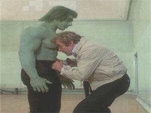 Hulk-cin