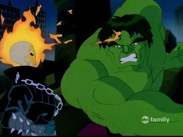 File:Ghost Rider Hulk fight.jpg