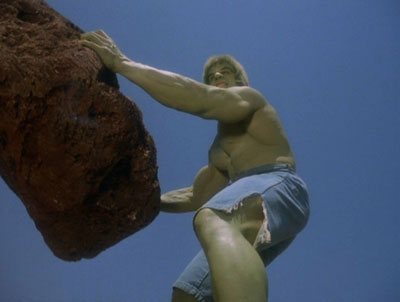 File:Hulk301.jpg