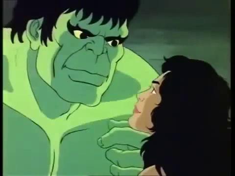 File:Hulk in Love.jpg