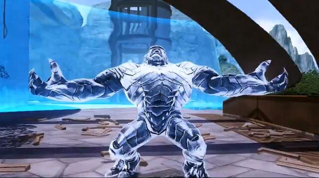 File:A-Bomb hulk 3.jpg