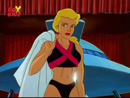 File:Betty Ross - Supermodel.jpg