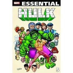 Essentialhulk5