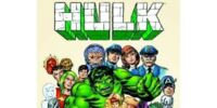 Essential Incredible Hulk, Vol. 5