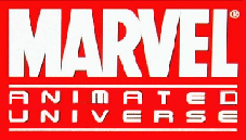 File:Marvel animated universe icon.png