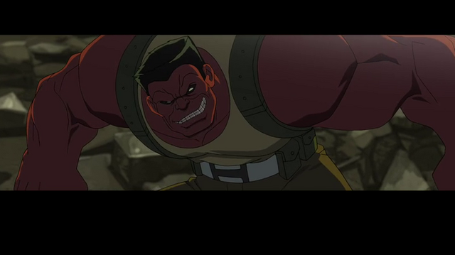 File:Red Hulk is going to talk.png