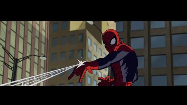 File:Spidey is shooting his webs again.png