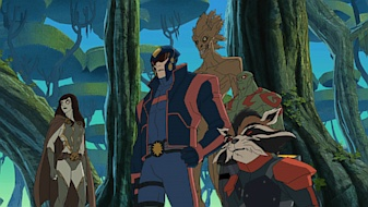 File:Guardians of the Galaxy.jpg