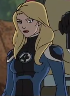 File:Invisible Woman agents of SMASH.PNG