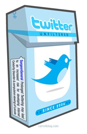 File:Twitter Pack.jpg