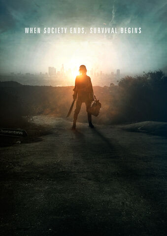 "File:Human Element ""Survival"" promotional art.jpg"