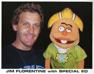 Jim-florentine-special-ed