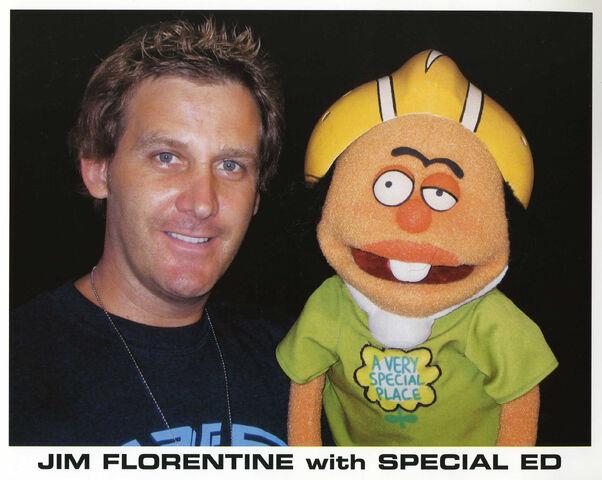 File:Jim-florentine-special-ed.jpg