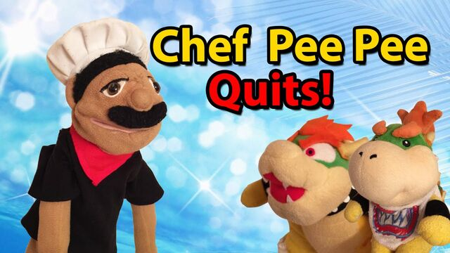 File:Chef pee pee quits title card.jpg