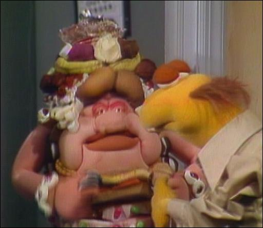 File:Gluttony.JPG