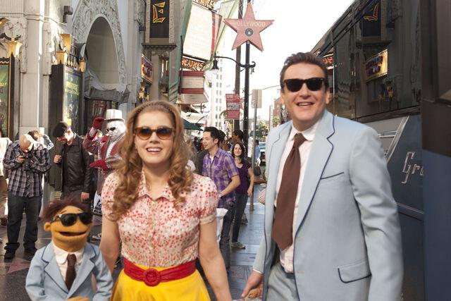 File:Walter, Gary, Mary Hollywood.jpg