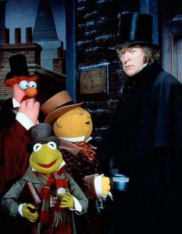 File:Movie-MCC-Promo-Scrooge-and-Company.jpg
