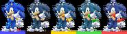 Sonic Palette (SSBB)