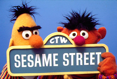 File:Ernie bert ctw sign.jpg
