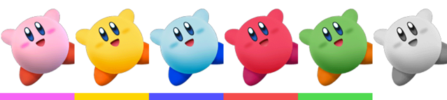 File:Kirby Palette (SSBB).png