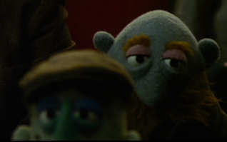 File:Whatnot Bros. Muppets 2011.png