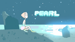 Pearlop