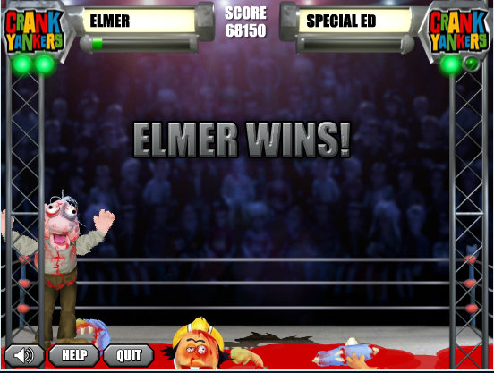 File:Special Ed apart KO Crank Deathmatch.jpg