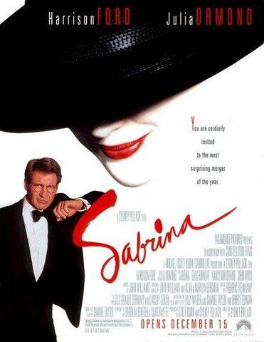 File:Sabrina movie.jpg
