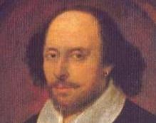 File:Shakespeare2.jpg
