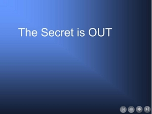 File:The-secret-is-out.jpg