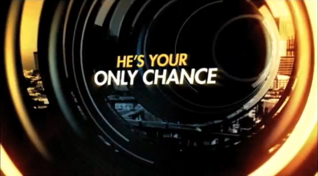 File:He's Your Only Chance.jpg