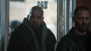 Wikia HT - Steven and Alfredo seeking the snooper