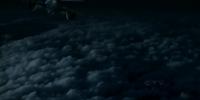 Flight 234