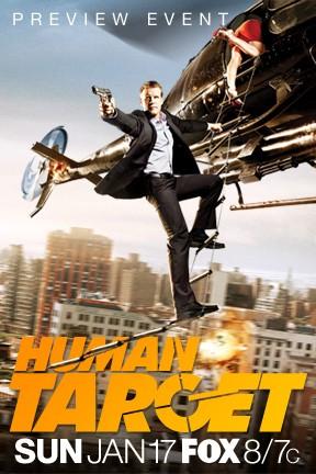 File:Human Target poster art.jpg