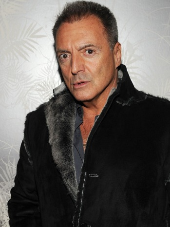 File:Wikia HT - Armand Assante.jpg