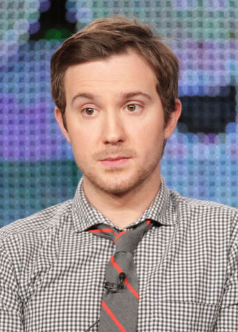 File:Wikia HT - Sam Huntington.jpg