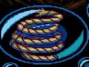 Rope (Freddi Fish 2)