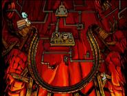 Secret Mines 3