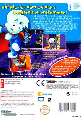 File:Pajama Sam Box Art Wii German Back.jpg