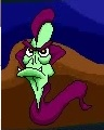 Count Barrcula