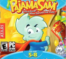 Pajama Sam Life Is Rough When You Lose Your Stuff